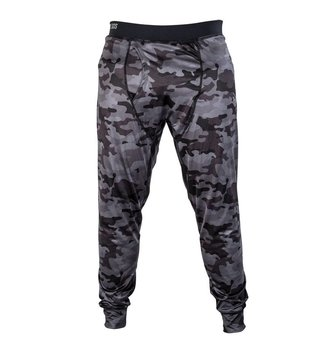 ROME SNOWBOARDS Mountain Pants