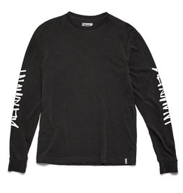 ALTAMONT ONE LINER SLEEVES LS