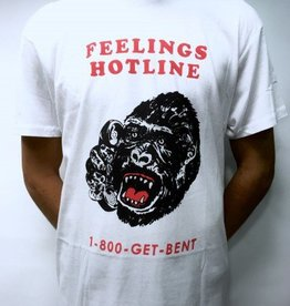 ALTAMONT FEELINGS HOTLINE