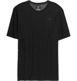 HURLEY LAGOS SNAPPER KNIT CREW
