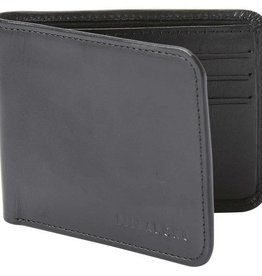 BILLABONG SLICKER SLIM WALLET