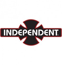 INDEPENDENT DECAL OGBC 1.5IN