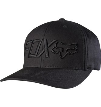 FOX BRINGER FLEXFIT HAT
