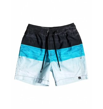QUIKSILVER WORDWAVESVLB14 K JAMV