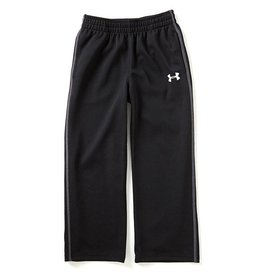 UNDER ARMOUR UA ROOT PANT