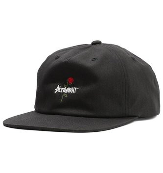 ALTAMONT COLLAPSE DECON CAP