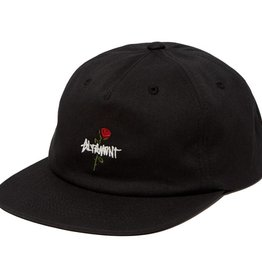 ALTAMONT DECON CAP