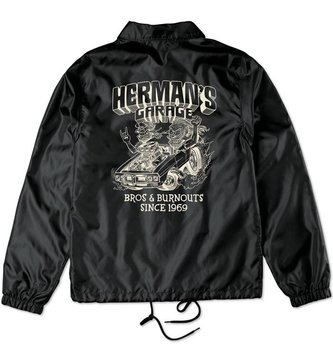 ALTAMONT HERMANS GARAGE JACKET