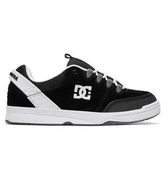 DC FOOTWEAR SYNTAX M SHOE