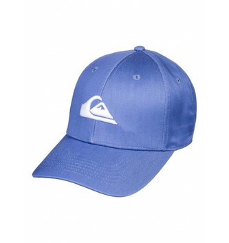 QUIKSILVER Decades Youth HDWR
