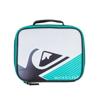 QUIKSILVER LUNCH BOX B SCSP