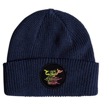 QUIKSILVER PERFBEANIEBOY HDWR
