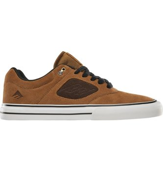 EMERICA FOOTWEAR Reynolds 3 G6 Vulc