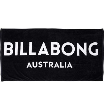 BILLABONG LEGACY TOWEL
