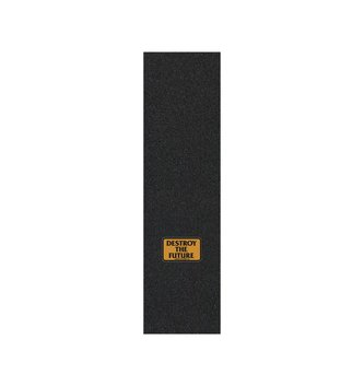 LOSER MACHINE LOSER MACHINE CO. DTF SMALL  GRIP BLACK