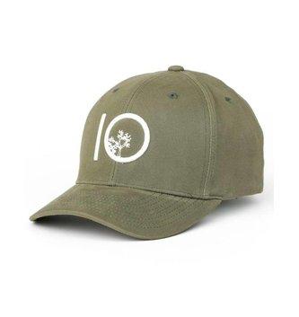 TEN TREE Thicket Hat