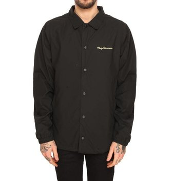 PLENTY HUMANWEAR WESTCOAST JACKET