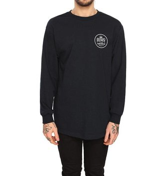 PLENTY HUMANWEAR DERRICK LONG SLEEVES