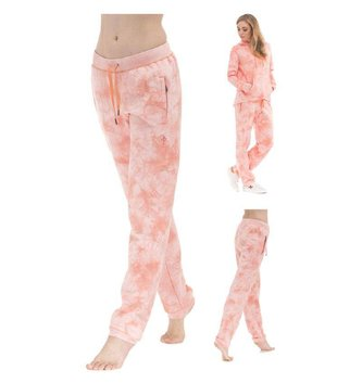 Red Dragon Apparel RDS WOMENS SWEATPANT JHUNG