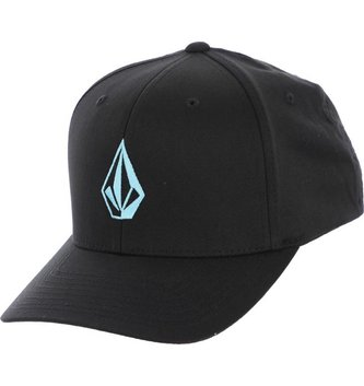 VOLCOM Full Stone Flex Fit Hat