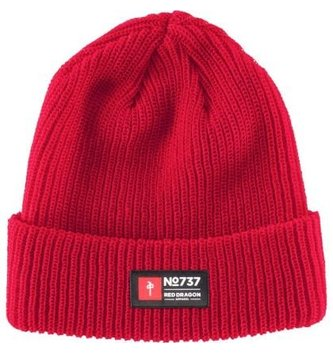 Red Dragon Apparel RDS TOQUE 737