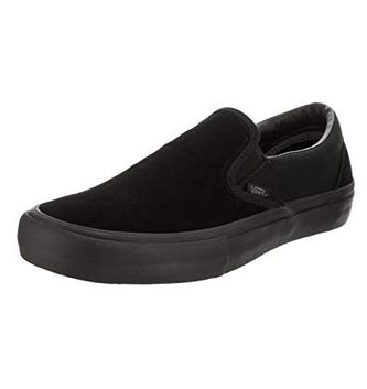 VANS FOOTWEAR MN Slip-On Pro