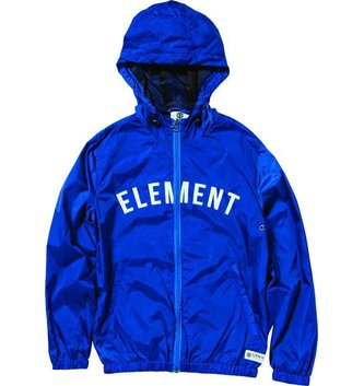 ELEMENT SKATEBOARDS SIERRA JACKET B703GSIE