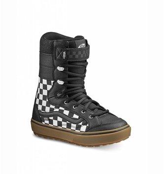 VANS FOOTWEAR MN Hi-Standard LL DX