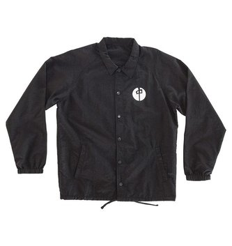 Red Dragon Apparel RDS JACKET DITKA COACHES