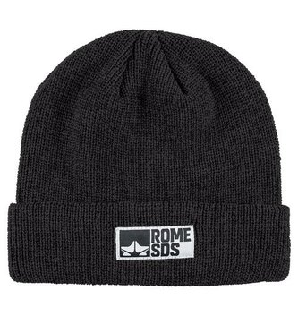 ROME SNOWBOARDS SYNDICATE BEANIE