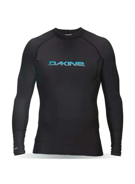 DAKINE DAKINE Men's Heavy Duty Snug Fit Long Sleeve (Various Colours)