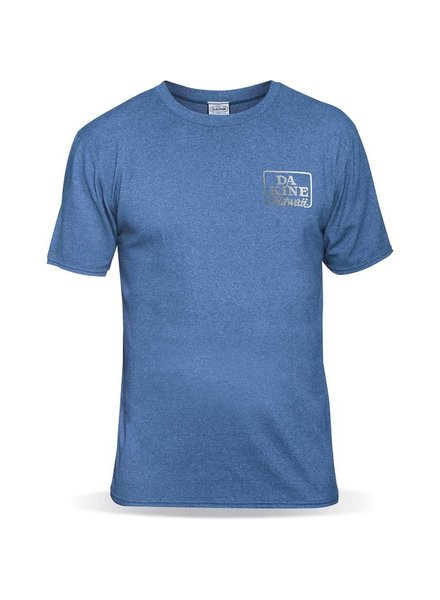 DAKINE DAKINE Roots Loose fit SSL Short Sleeve Surf Tee (Various Colours)