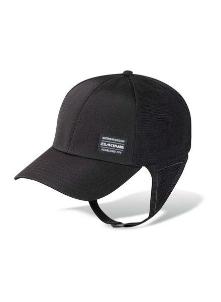 DAKINE DAKINE Surf Trucker Hat Black