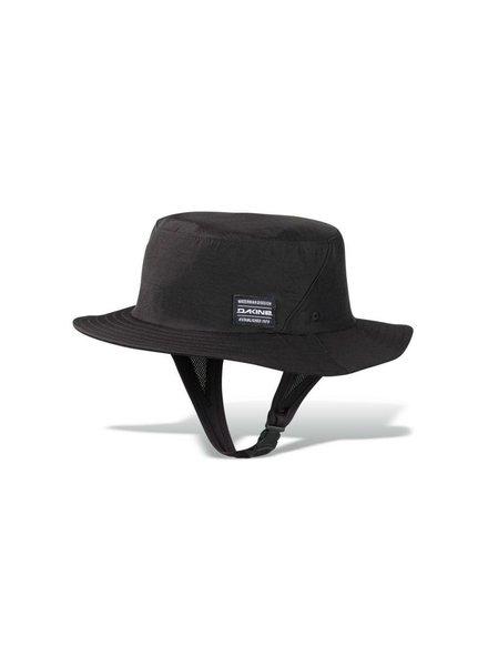DAKINE DAKINE Indo Surf Hat (Various Colours)