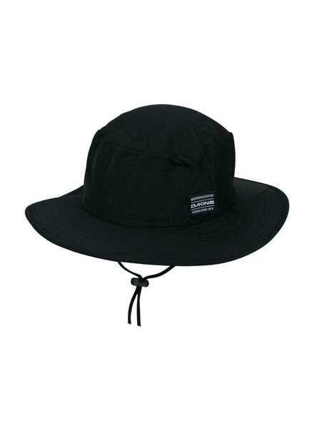 DAKINE DAKINE No Zone Surf Hat (Various Colours)