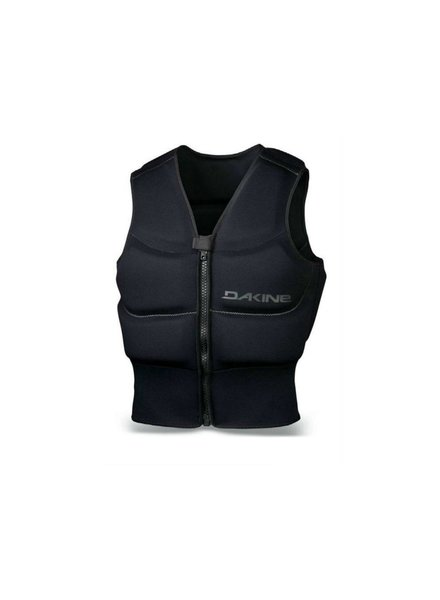 DAKINE DAKINE Surface Vest