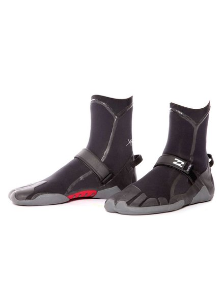 BILLABONG BILLABONG Furnace X 3mm Wetsuit Boot