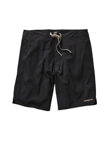 PATAGONIA PATAGONIA Men's Light and Variable Board Shorts - 18 in (Various Colours)