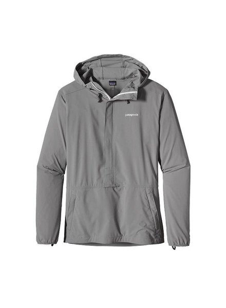 PATAGONIA Men's Terre Planing Hoody (Various Colours)