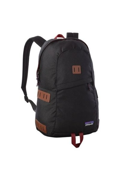 PATAGONIA PATAGONIA Ironwood Pack 20L (Various Colours)