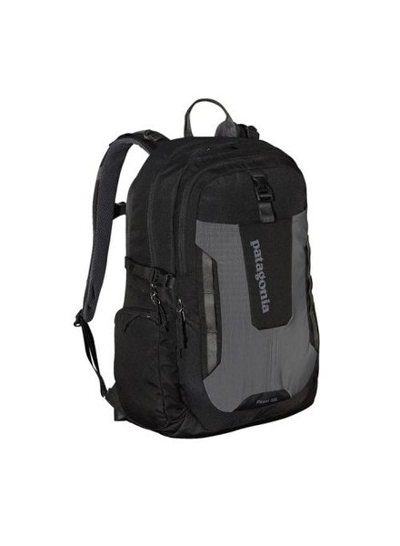 PATAGONIA PATAGONIA Paxat Pack 32L (Various Sizes)