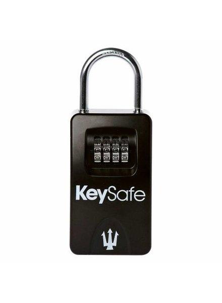 FK FARKING Key Safe