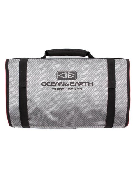 OCEAN & EARTH OCEAN & EARTH 3 Fold Surf Locker