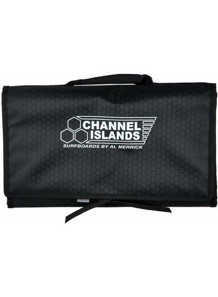 CHANNEL ISLANDS CHANNEL ISLANDS  Fin Wallet