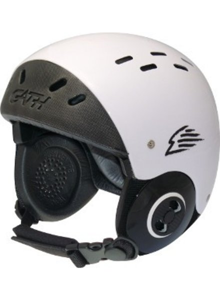 Gath GATH SFC Surf Convertible Helmet (Various Colours)