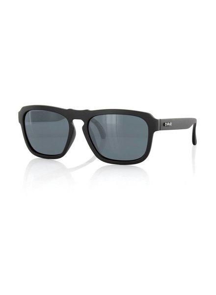 836e8e46efe9 CARVE ProjectX Matte Black Polarized