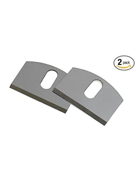 ZONA Replacement Blades 37-323