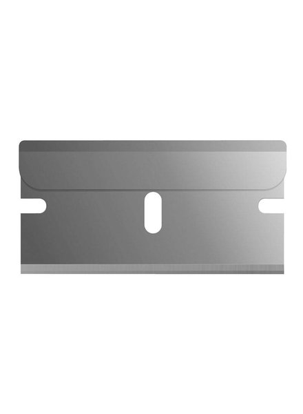 STERLING Single edge Razor Blade 12 Pack