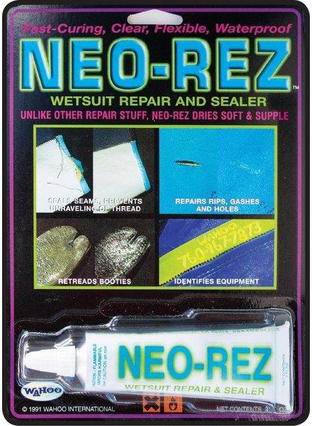 NEO-REZ NEO-REZ Wetsuit Repair