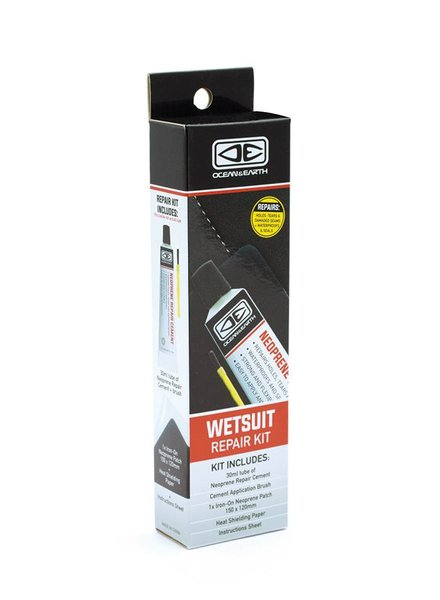 OCEAN & EARTH OCEAN & EARTH Wetsuit Repair Kit